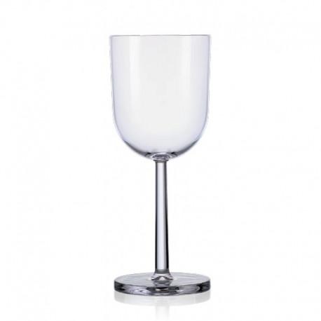 Copa de agua 300 ml Vicenza
