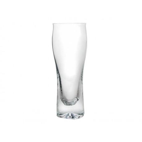 Vaso cerveza 300 ml