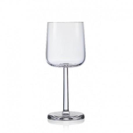 Copa vino 2 200 ml bastia