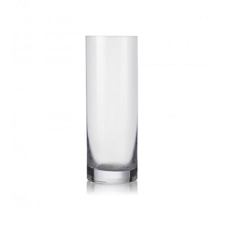Vaso alto barline 470 ml