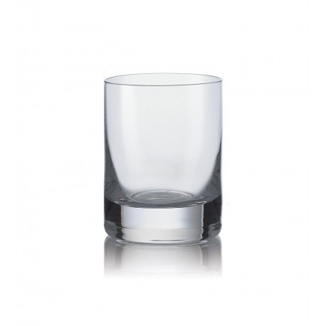 Vaso licor barline 60 ml
