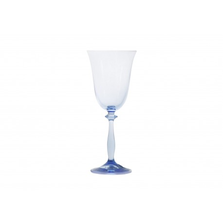 Copa vino 1 blue dream 250 ml