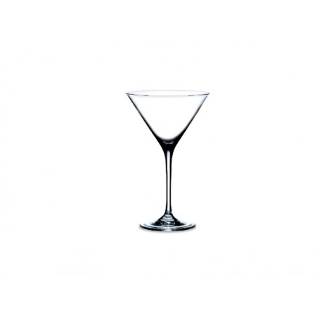 Copa martini 210 ml City