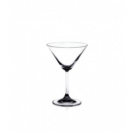 Copa martini 210 ml Echo