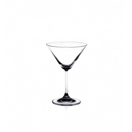 Copa martini 210 ml Echo