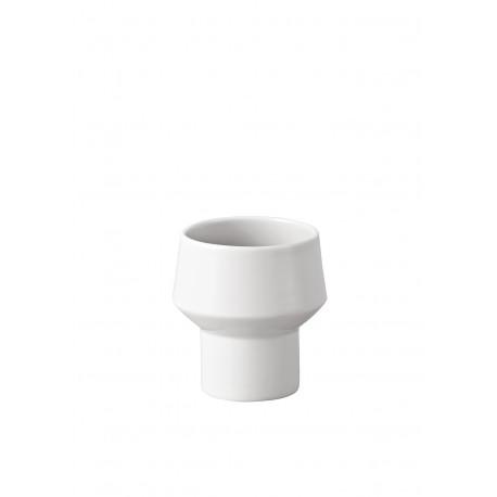 Florero 8 cm format miniature vases