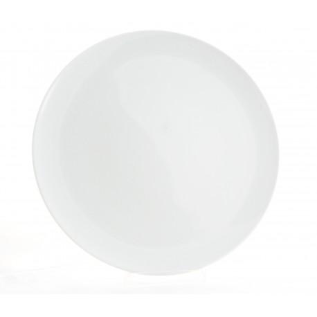 Plato pizza 31 cm Vision