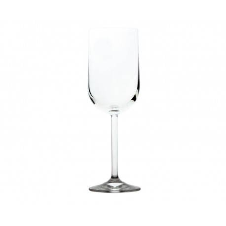 Copa vino dali 200 ml