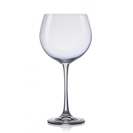 Dos copas de borgoña VINTAGE XXL